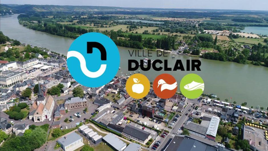 image vidéo Duclair