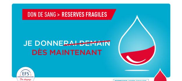 VisuelRS_formatbannière_CampAlerte (002)