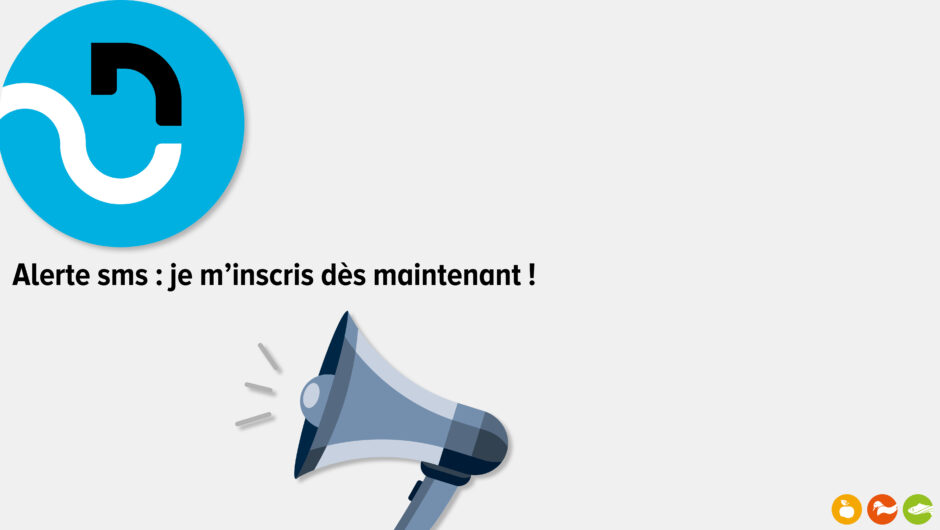 slide site internet alerte sms-2