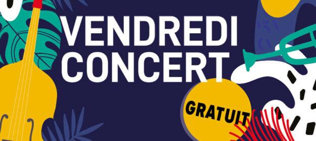 AFFICHE_concert du 18.06.2021