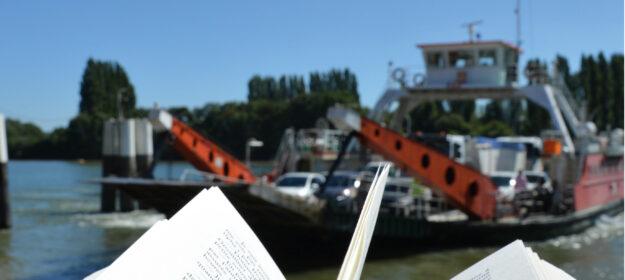 AFFICHE_Livres en Seine_2021